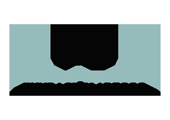 Mi Curriculum Vitae Empleo Fundacion Adecco